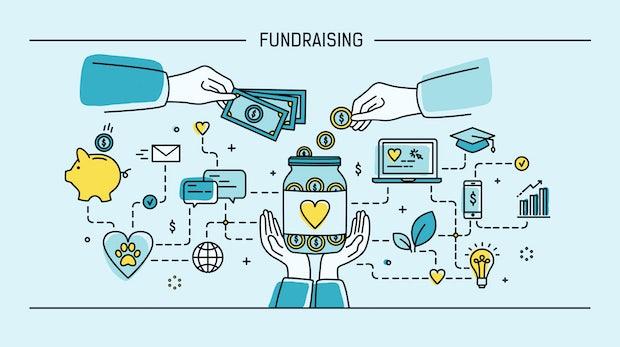 Crowdfunding: So findest du die richtige Strategie für dein Startup
