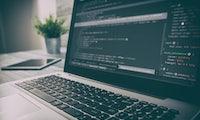 Javascript mit Struktur: Patterns für performante Anwendungen