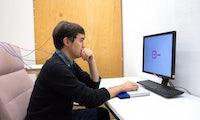 Body-Hacking: Ich, einfach unverbesserlich