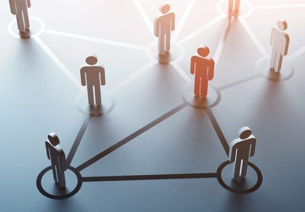 Social-Intranet-Tools für Startups und mittelgroße Unternehmen: Das gesamte Büro in einem System