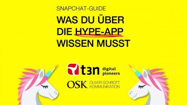snapchat-guide-cover-v2