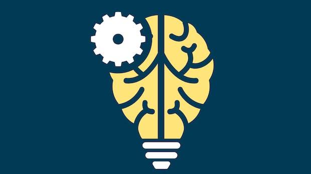 So verändert Machine Learning die Wirtschaft