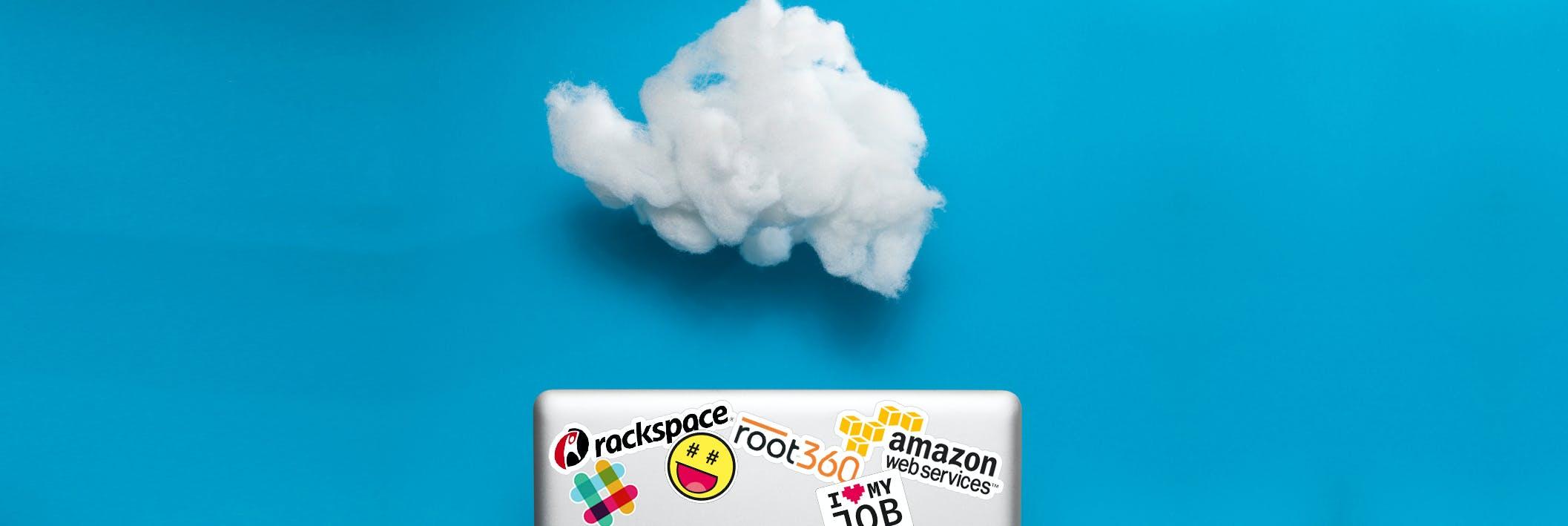 Die Public Cloud managen lassen: Profis für die Cloud