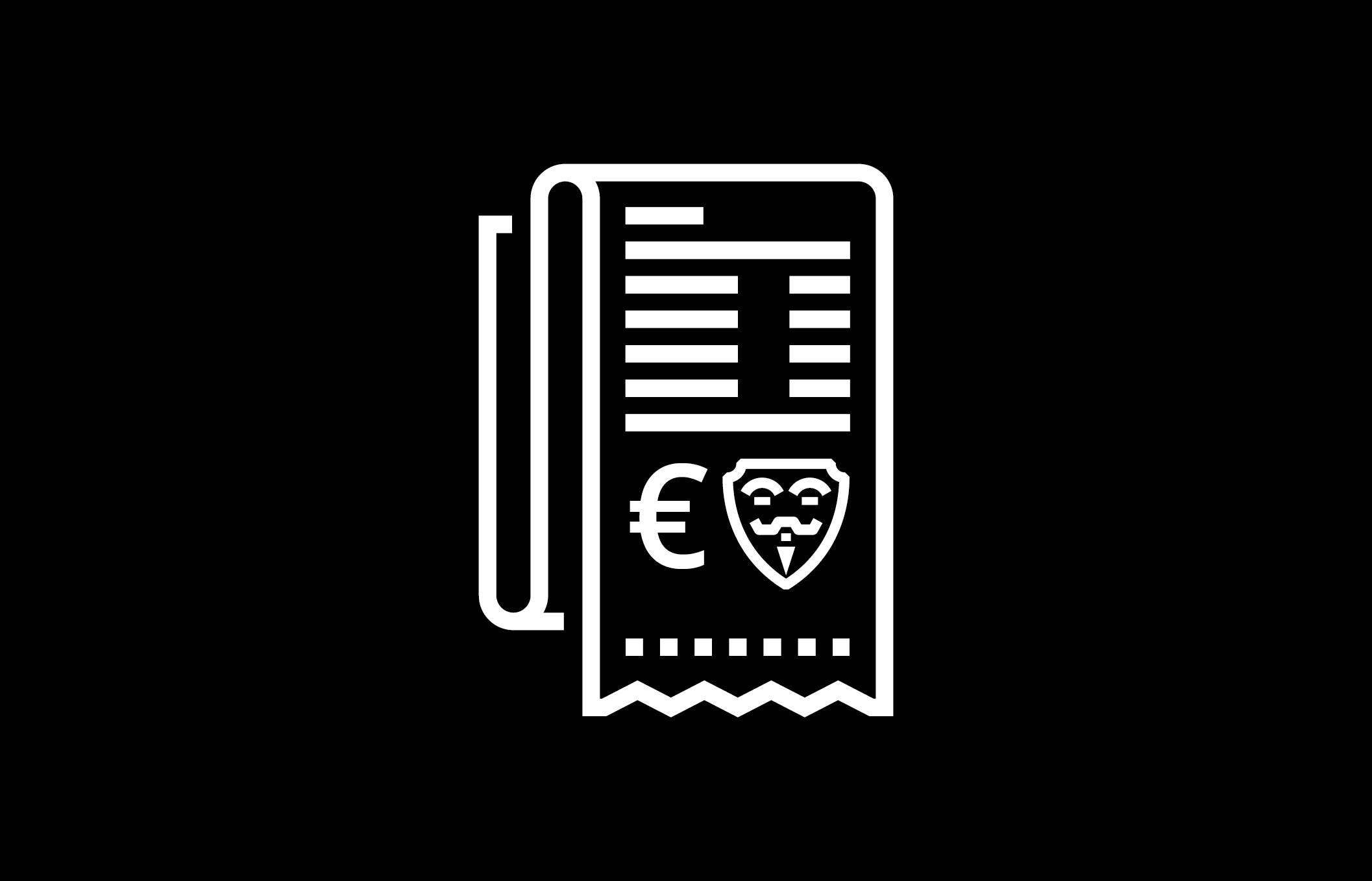 Den Wert der eigenen Daten besser einschätzen: Was kostet eigentlich ein Hacker-Angriff?