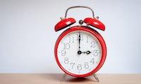 Feierabend um 15 Uhr? Der Abschied vom Acht-Stunden-Tag