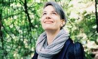 """Ex-Magic-Leap-Designerin Alysha Naples: """"Die sozialen Medien haben versagt"""""""