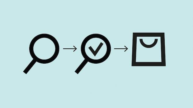 Suchen, finden, kaufen: Produktsuchmaschinen und Recommendation-Engines für Shops