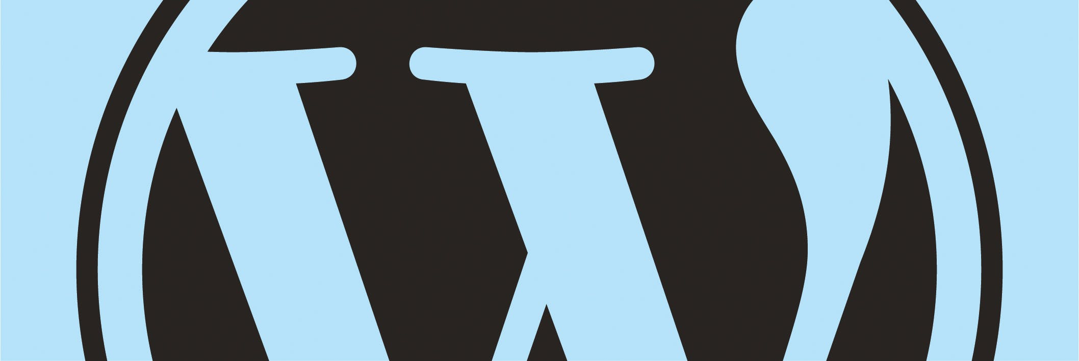WordPress in Groß: Workflows für die Umsetzung großer Projekte
