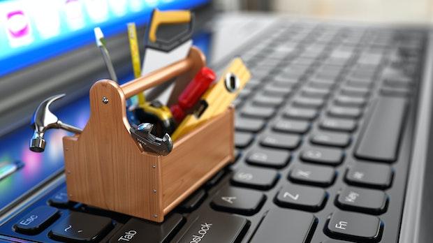 Onpage-SEO-Tools: Analyse für die Website in der Marktübersicht