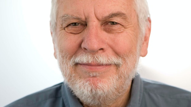 Was den Atari-Gründer heute umtreibt: Nolan im Wunderland