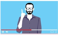 Die besten Web-Tools fürs Influencer-Marketing