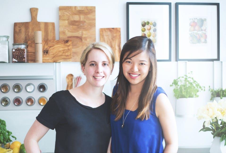 Startups in China: Wie deutsche Unternehmer Fernost erobern