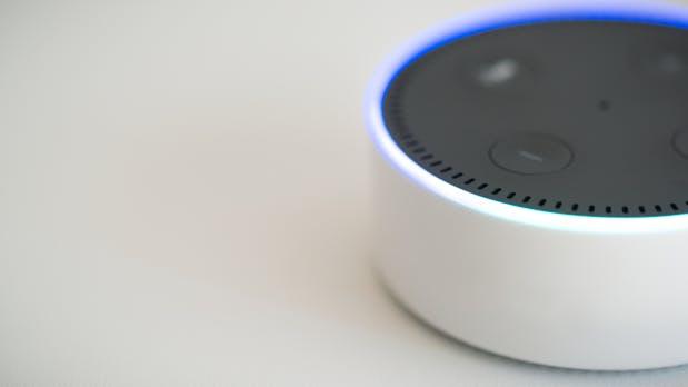 Das Internet der Stimme: Intelligente Sprachassistenten in der Kundenkommunikation einsetzen
