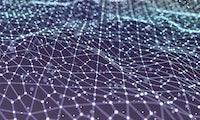 Künstliche Intelligenz als Geschäftsmodell: Wie Unternehmen sie einsetzen können