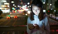 Mobile only, always on – eine Super-App dominiert Chinas Digitalwirtschaft