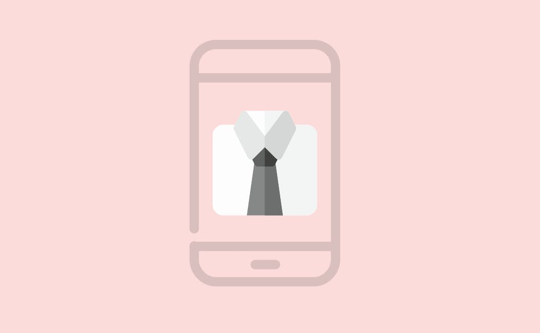Beratung as a Service: Wie Agenturen Firmen bei der digitalen Transformation unterstützen