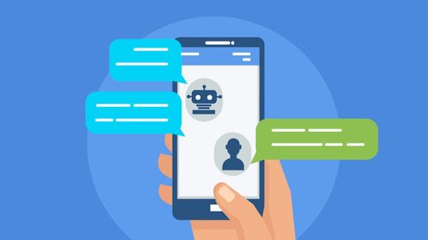 Chatbots nach dem Hype: Wie smart sind die kleinen Programme wirklich?