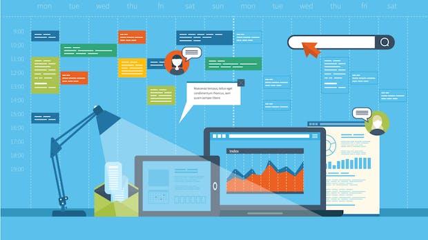 Planungshelfer für Social-Ads: Diese Tools helfen beim Anzeigen-Management
