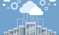 Admin auf Abruf: Managed-Hosting-Provider im Vergleich