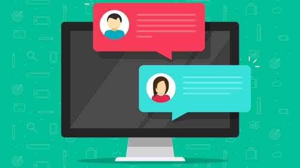 Alternative Collaboration-Tools: Slacken kann ja jeder!