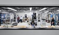 Quantencomputer: Die Rechner der nächsten Generation