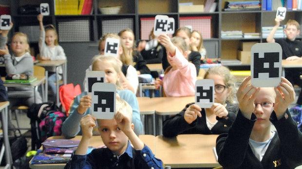 Von Estland lernen: Wie eine kleine Republik zum digitalen Vorzeige-Staat wurde