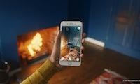 Augmented Reality: Diese großartigen Marketingstrategien gibt es heute schon