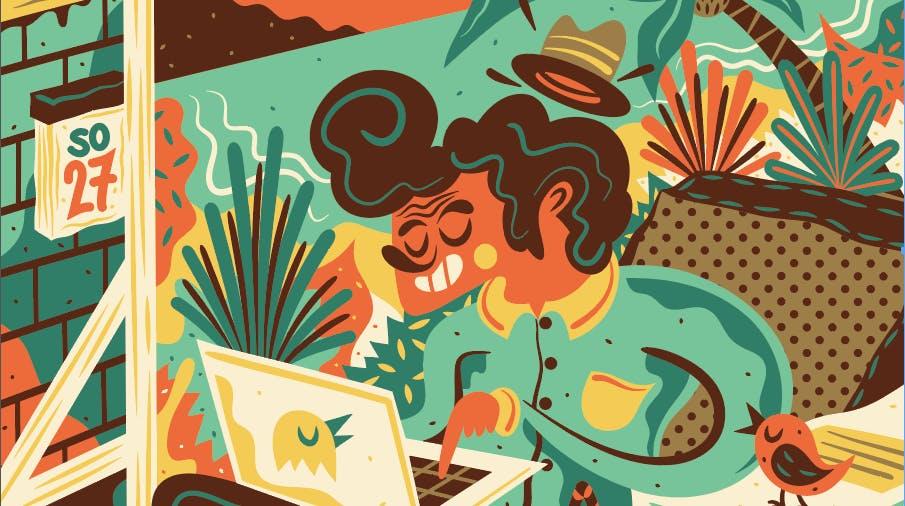 Flexible Arbeitszeitmodelle: Vor- und Nachteile des unbegrenzten Urlaubs