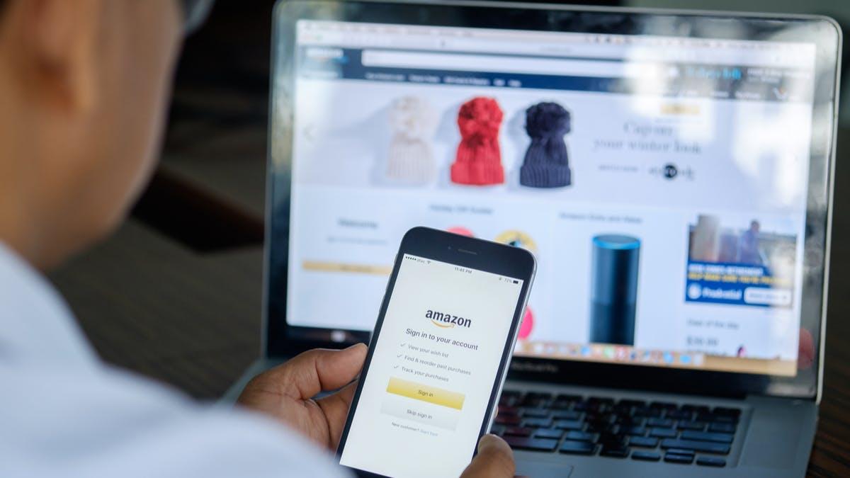 Amazon Marketing Services: Was ihr über die Ad-Formate bei Amazon wissen müsst