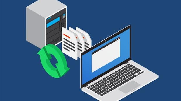 Backup-Tools: Die besten Lösungen für Unternehmen