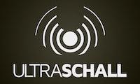 Podcasting wie die Profis: Alles zum Open-Source-Projekt Ultraschall