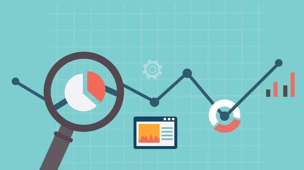 Social-Ads im Griff: Diese Tools helfen bei der Werbeplanung
