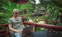Digitale Nomaden in Thailand: Zu Besuch im Mekka für Webworker