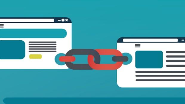 KI in der Suchmaschinenoptimierung: Das Ende von Backlinks?