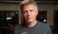 Der Second-Life-Erfinder spricht über sein nächstes großes Ding