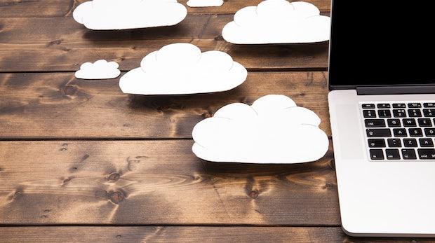 Serverless Computing: Buzzword oder ernsthafte Infrastruktur-Technologie?