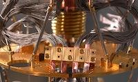 Wirklich alles, was du über Quantencomputer wissen musst