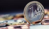 Ein Euro für mehr Datenschutz: Warum ihr keinen kostenlosen E-Mail-Provider nutzen solltet