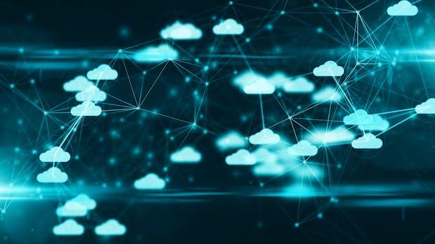 Schnittstellen managen: Cloud-Lösungen für Entwickler