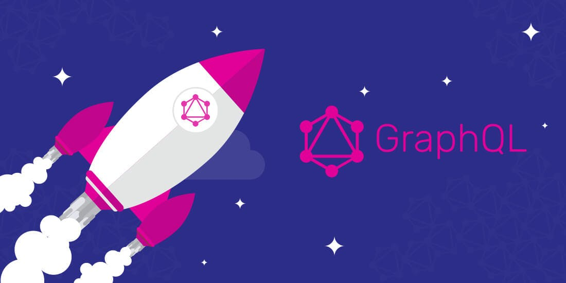 Schnittstellen-Booster: GraphQL als Alternative zu Rest