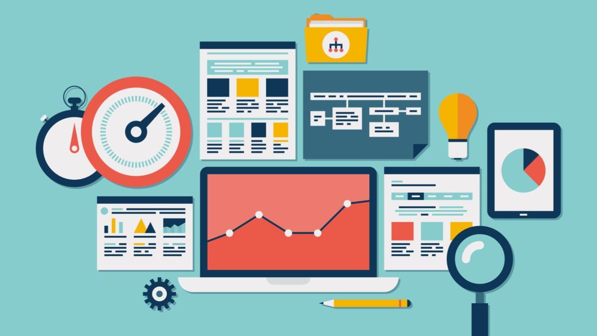 Projektmanagement-Tools: Die wichtigsten Anbieter im Überblick