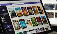 Umsatzbringer Twitch: Das Gaming-Portal wird zum Geheimtipp für Marketer