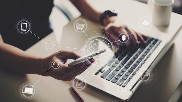 Shoptech 2.0: E-Commerce-Systeme der nächsten Generation