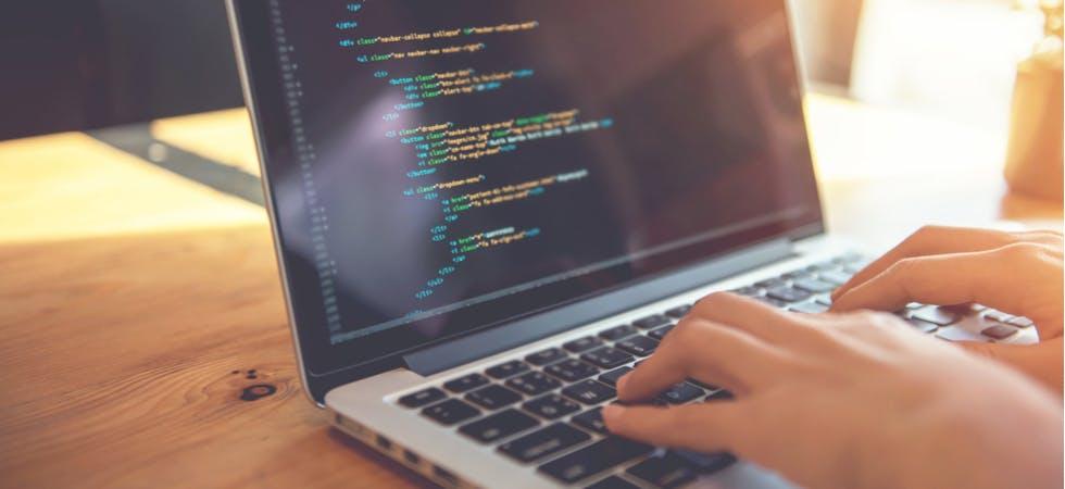 Javascript-Frameworks: Neue Gestaltungsfreiräume mit Vue