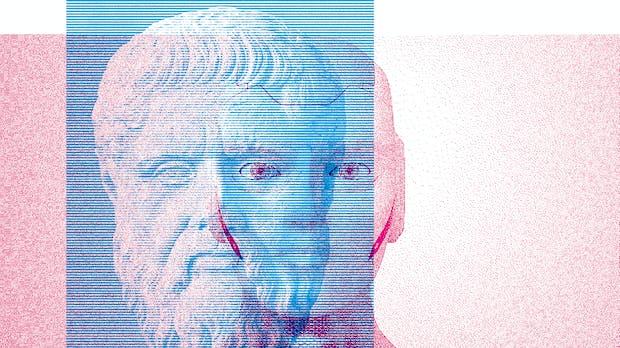 Ein Plädoyer für Geisteswissenschaftler: Wir brauchen mehr Philosophen!