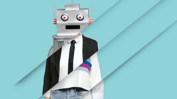 Die Job-Transformer: Mitarbeiter auf die digitale Transformation vorbereiten