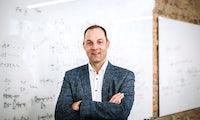 "Amazons Machine-Learning-Chef: ""Programme mit Bewusstsein sind Fiktion"""