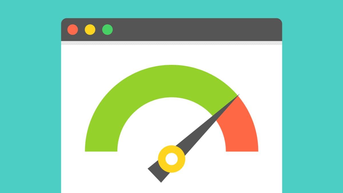 JavaScript-Engines: Die Turbolader für den Browser