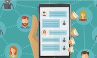 Chatbot-Entwicklung: Vom Konzept zum Prototyp