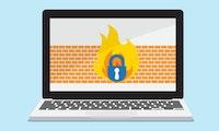Web Application Firewalls: Sicherer Schutz für Web-Apps